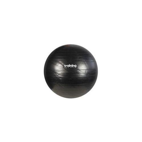 Tsr piłka gimnastyczna, 65 cm - szer. 65 cm (5903140108283)