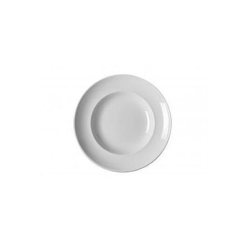 Rak Talerz głęboki okrągły classic gourmet | różne wymiary | 200 ml - 400 ml