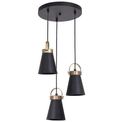 Lampa wisząca 3x60 W (5907565977578)
