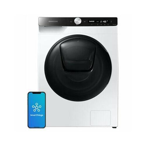 Pralko-suszarka wd80t554dbe addwash marki Samsung
