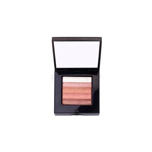 blush zestaw kosmetyków ii. + do każdego zamówienia upominek. od producenta Bobbi brown