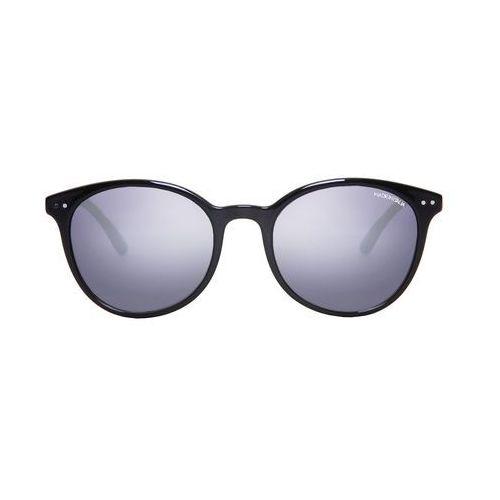 Made in italia Okulary przeciwsłoneczne uniseks -polignano-00