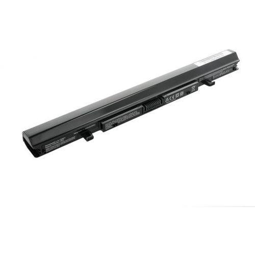 akumulator / bateria replacement Toshiba L900, L950