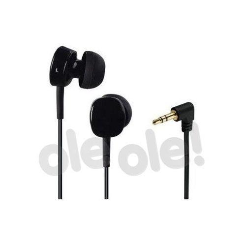 Thomson EAR 3056