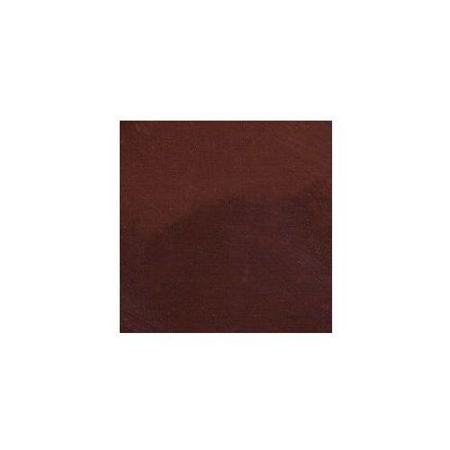 Retro image Pigment kremer - brunat kaselski, brąz van dycka 41000