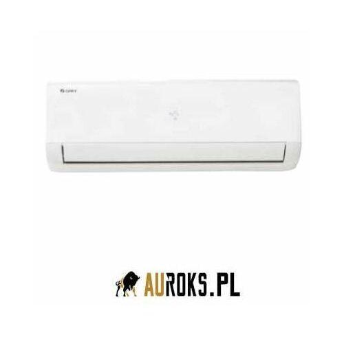 bora (r32) klimatyzator ścienny 3,2/3,4 kw gwh12aab-k6dna4a marki Gree