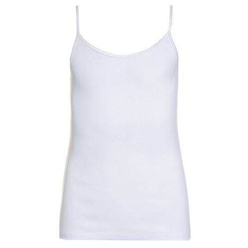 New Look 915 Generation STRAPPY CAMI Top white, 5413225