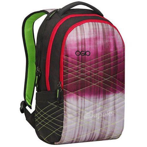 Ogio synthesis gumbo damski plecak na laptop 15'' - gumbo