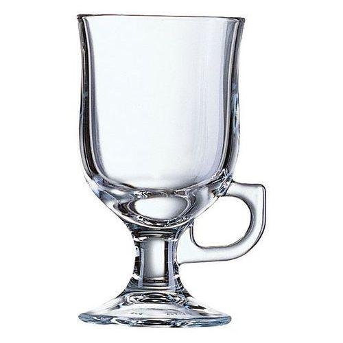 Arcoroc Szklanka irish coffee | 240 ml
