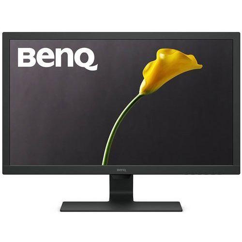 LED BenQ GL2780E