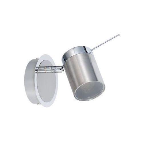 Reflektorek łazienkowy MIZIL INSPIRE