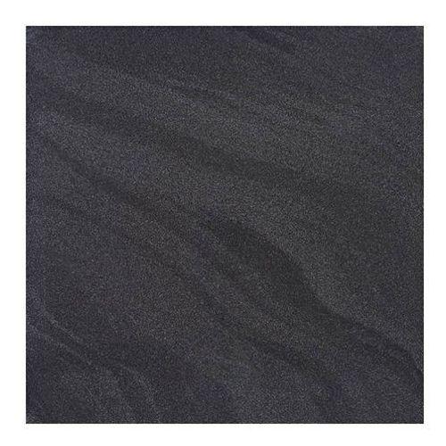 Ceramstic Gres arceshia 60 x 60 cm grafitowy 1,44 m2 (5907180162618)