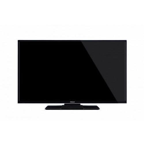 TV LED Finlux 43FUC7062