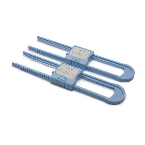 Zabezpieczenie Diall, SM-027