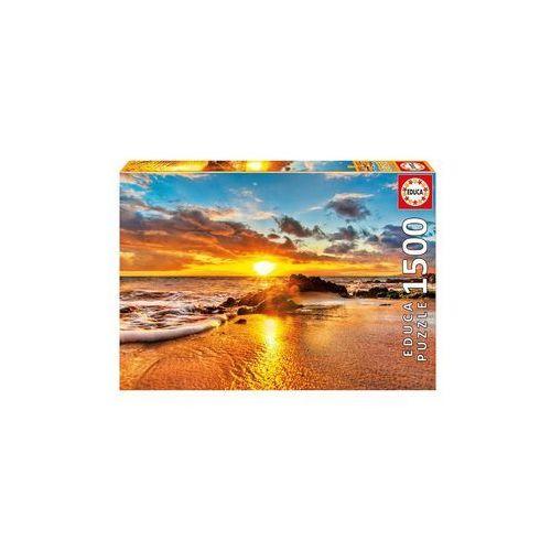 EDUCA 1500 EL. Maui, Des ire (8412668167711)
