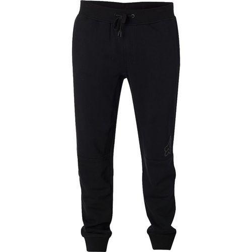 Spodnie - rhodes pant blk (001), Fox