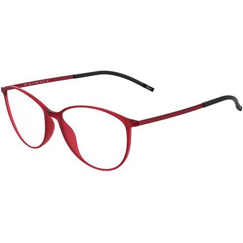 Silhouette Okulary korekcyjne  urban lite fullrim 1562 6056
