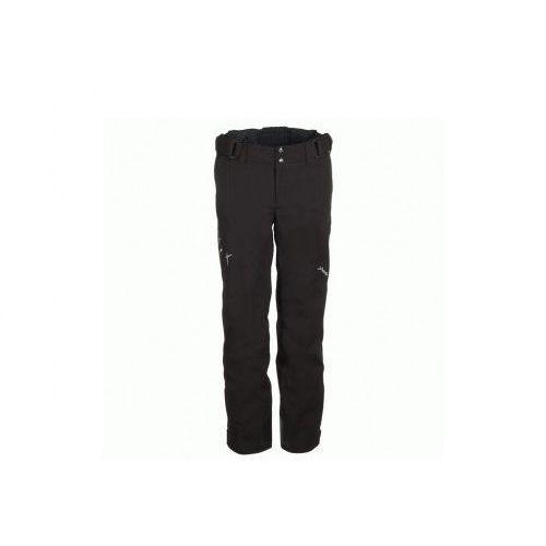 Phenix Spodnie narciarskie ES572OB11 męskie