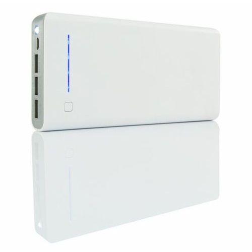 Aab cooling Nonstop powerbank midda szary 20800mah samsung - 20800mah samsung \ szary
