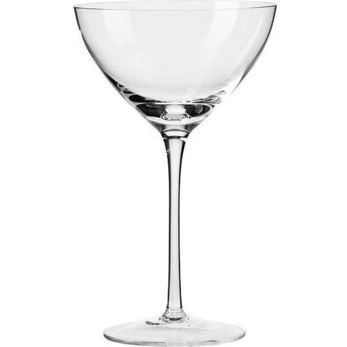 Kieliszki do martini harmony 6 szt. marki Krosno