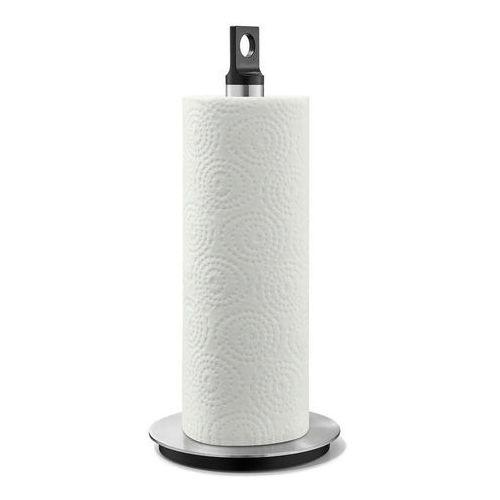 Stojak na ręczniki papierowe matos marki Zack