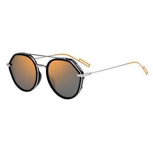 Okulary Słoneczne Dior 0219S CSA/83