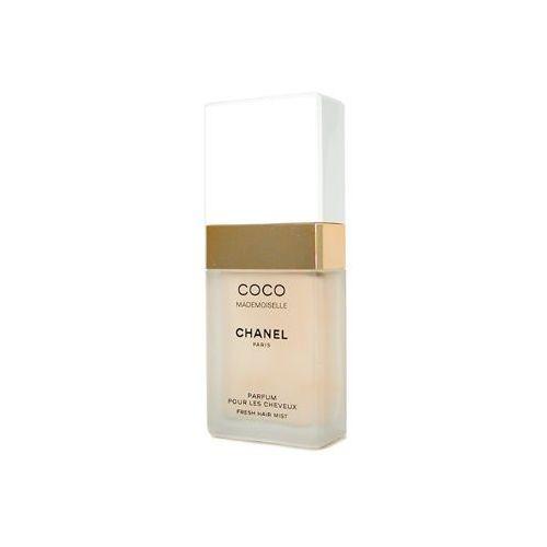 Chanel Coco mademoiselle perfumy do włosów 35ml