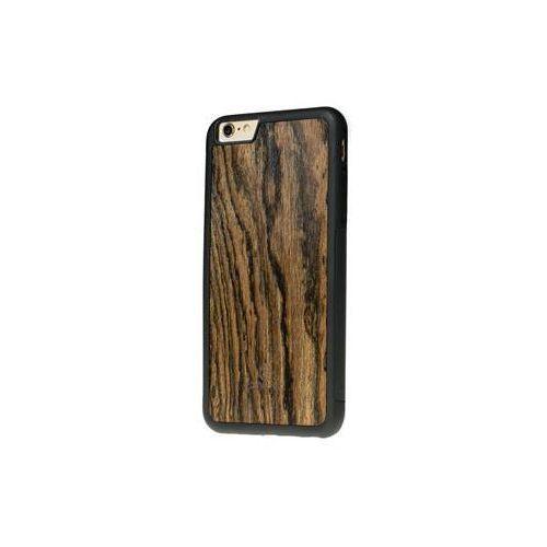 apple iphone_6plus_vibe_czarny_czaroza/ darmowy transport dla zamówień od 99 zł wyprodukowany przez Bewood