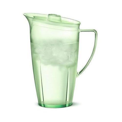Rosendahl - Dzbanek do napojów 1,7 l - jasnozielony