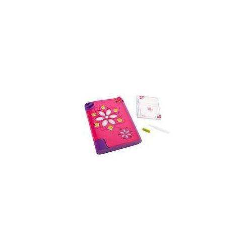 Pamiętnik na hasło Mattel