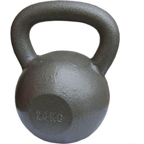 Hantla żeliwna hammertone Stayer Sport 24kg - 24 kg