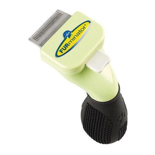 Narzędzia do usuwania podszerstka dla miniaturowych psów długowłosych, 8117940111924
