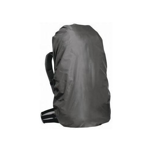 77d0e118ff6ea Plecaki turystyczne i sportowe ceny, opinie, sklepy (str. 8 ...