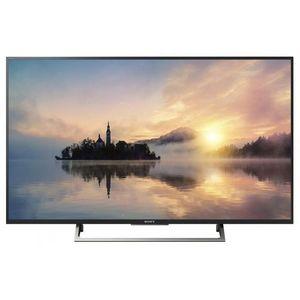 TV LED Sony KDL-49XE7096