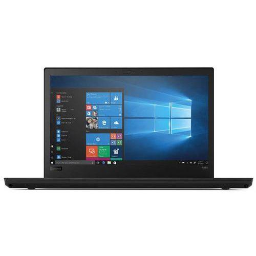 Lenovo ThinkPad 20MU000CPB