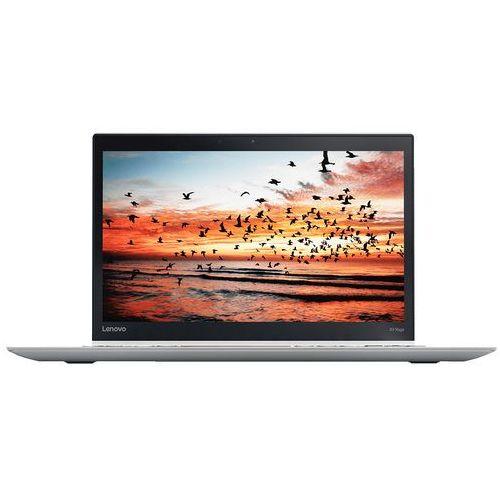 Lenovo ThinkPad  20JF0018PB