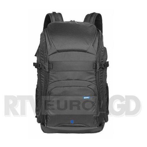sherpa 600n (czarny) marki Benro