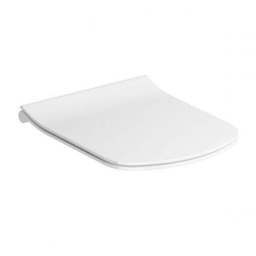 Ravak deska wolnoopadająca do WC Classic Slim X01673 (8592626040963)