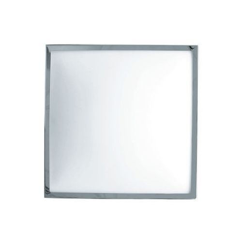 Top Light 5519/30/Cr - Oprawa 1xE27/60W/230V (8590479076672)