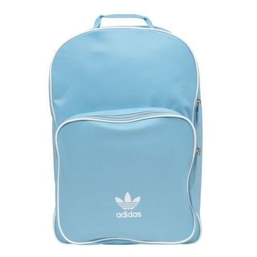 f896e35535fed ADIDAS ORIGINALS Plecak   39 Adicolor  3.