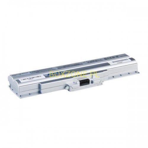 Avacom baterie dla Sony VGN-FW11, VGP-BPS13, Li-Ion, 11,1V, 5200mAh, 58Wh