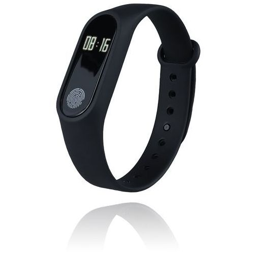 Goclever smart band (5906736072104)