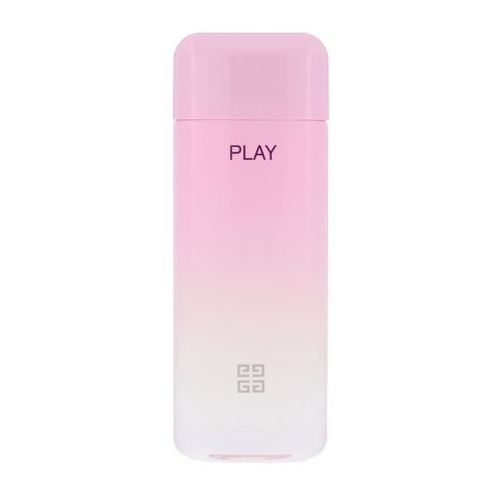 Givenchy Play for Her Woman 75ml EdP