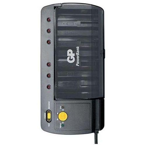GP Batteries Specialty Series PB S320, PB320 GS-UC1