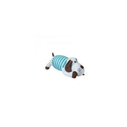 Poduszka - Pies (5902349940953)