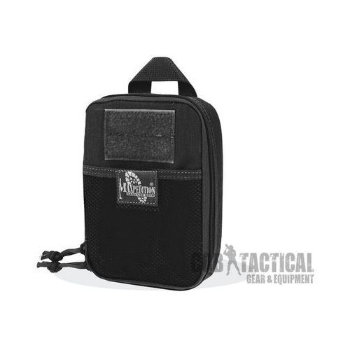 Maxpedition Organizer 0261b fatty pocket organizer black