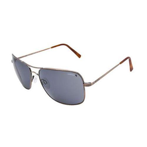 Okulary słoneczne archer polarized ar3e434-pc marki Randolph engineering