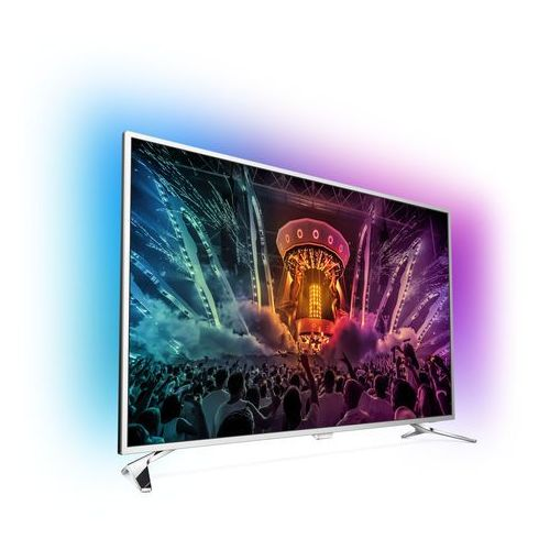 TV LED Philips 55PUS6561