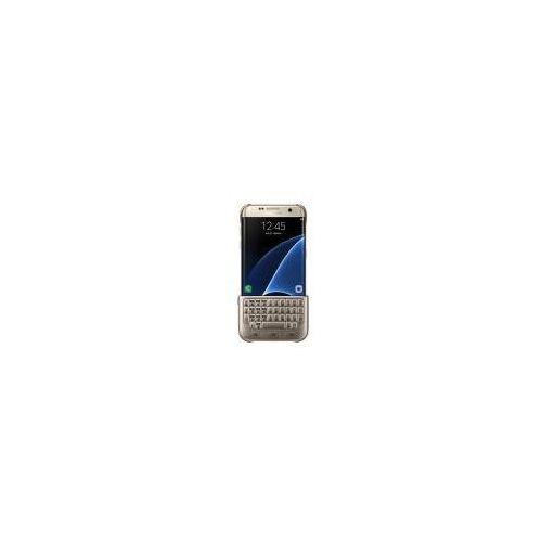 Noname Galaxy s7 edge keyboard white (ej-cg935ufeggb) darmowy odbiór w 20 miastach! (8806088289533)
