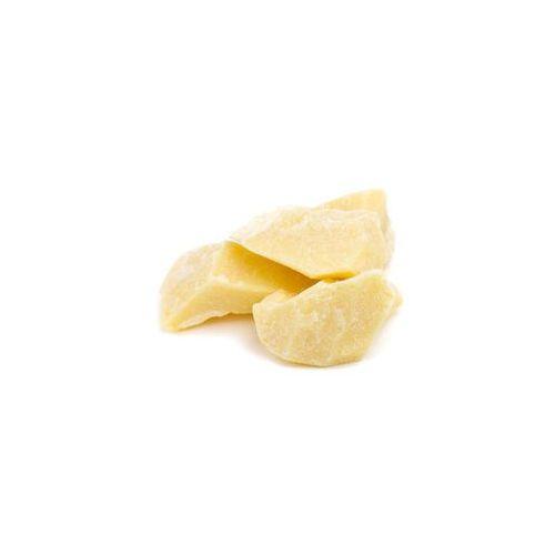 Horeca - surowce (nr w nazwach = nr brygady pak.) Tłuszcz kakaowy bio (surowiec) (25 kg) (5902448160047)